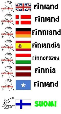 finnish-language-1